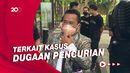 Hotman Paris Tanggapi soal Hotma Sitompul Bakal Polisikan Desiree