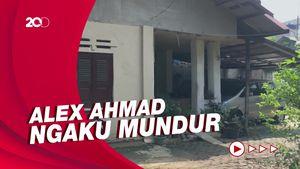 Polisi Sebut Tak Ada Kegiatan Kekaisaran Sunda Nusantara di Depok