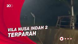 Sejumlah Wilayah di Bekasi Diterjang Banjir!