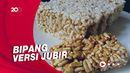Ramai soal Bipang, Jubir Jokowi: Ini Bipang Kesukaan Saya