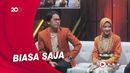 Reaksi Nissa Sabyan soal Kata Gelay Jadi Viral