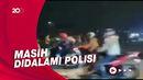 Viral Video Penyekatan Mudik Dibobol Pemotor, Polisi Dalami