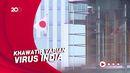 Jepang Akan Batasi Lebih Ketat Perjalanan Warga dari India
