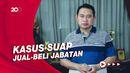 Bupati Nganjuk Novi Rahman Hidayat Kena OTT KPK, Ini Profilnya!