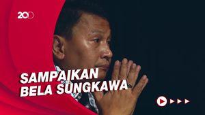 PKS: Ustaz Tengku Zulkarnain Banyak Berkontribusi Bagi Pembangunan RI