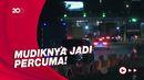 Pemerintah Bakal Karantina Pemudik yang Sampai Kampung Halaman!