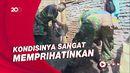 Jelang Lebaran, 3 Rumah Tak Layak Huni di Solo Selesai Diperbaiki