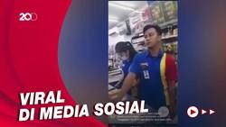 Anak Top Up Game Online Rp 800 Ribu, Ortu Marahi Kasir Indomaret