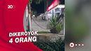 Wartawan Jadi Korban Begal Saat Hendak Sahur di Surabaya