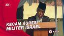 Khatib Salat Id Al-Azhar Ajak Umat Islam Doakan Palestina