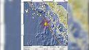 Top 5: Gempa M 7,2 di Nias, Warga Ngotot Ziarah Kubur