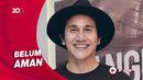 Vino G Bastian Ogah Liburan Meski Sudah Vaksinasi COVID-19