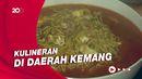 Bikin Laper: Mi Aceh Super Segar yang Menggoyang Lidah