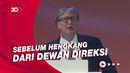 Beredar Kabar Bill Gates Selingkuh dengan Staf Microsoft