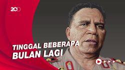 Kabaintelkam Polri Optimistis PON Papua Aman, Ini Alasannya