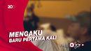 Dua ABG Baru Lulus SMA Diciduk di Hotel Tangerang Terkait Prostitusi