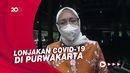 Momen Bupati Purwakarta Bubarkan Kerumunan Kafe & Klub Motor