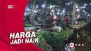 Dedi Mulyadi Tolak Wacana PPN Sembako: Membebani Petani-Pembeli