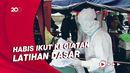 Puluhan CPNS Tulungagung Positif Corona Usai dari Surabaya