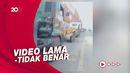Heboh Video Pungli-Perusakan Kaca Truk di Tanjung Priok, Ini Faktanya