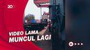 Viral Pungli Pakai Kresek di Pelabuhan Priok, Ini Faktanya