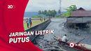 Tsunami 0,5 Meter Usai Gempa Guncang Maluku Tengah