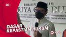 Soal Penolakan Relokasi GKI Yasmin, Bima Arya: Silakan Tempuh Jalur Hukum