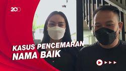 Vicky Prasetyo Optimistis Dapatkan Hasil Maksimal di Persidangan