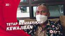 Lulu Tobing Tuntut Nafkah ke Suami Selama Proses Cerai