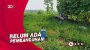 Melihat Lahan Relokasi GKI Yasmin Bogor