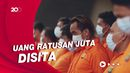 Modus-modus Pungli di Tanjung Priok Berkedok Jasa Pengamanan