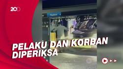 Perwira Polda Riau Bogem Petugas Jaga, Propam Turun Tangan