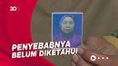 Nenek di Subang Meninggal Sehari Usai Divaksinasi