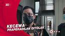Pengacara Eks Bupati Talaud Kekeh KPK Langgar HAM saat Penangkapan