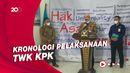 kepala BKN Jelaskan ke Komnas HAM Terkait TWK KPK