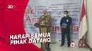 Polemik TWK KPK, Komnas HAM Layangkan Surat ke BIN, Bais & BNPT