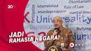BKN Tak Pegang Hasil TWK Pegawai KPK: Data Ada di Dispsiad & BNPT