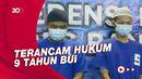 Alibi Dampak Pandemi, Dua Bersaudara Nekat Rampas Hp Mahasiswi Yogya
