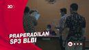 KPK Permasalahkan Legal Standing MAKI, Ini Jawaban Saksi Ahli