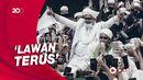 Tak Terima Divonis 4 Tahun Kasus Swab RS UMMI, HRS Ajukan Banding!