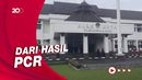 Plt Wali Kota Tasikmalaya Positif Covid-19!
