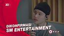 Siap-siap! D.O EXO Bakal Rilis Album Solo Akhir Juli