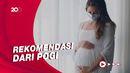 Syarat Vaksinasi COVID-19 untuk Ibu Hamil