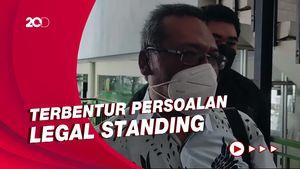 Praperadilan Tak Diterima, MAKI Akan Gugat Lagi SP3 BLBI