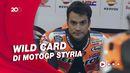 Dani Pedrosa Bakal Balapan Lagi di MotoGP Styria 2021