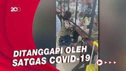 Selebgram Ngamuk soal Suket RT, Simak Lagi Syarat Perjalanan Domestik