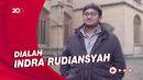Erick Thohir Kaget Tahu Salah Satu Peneliti AstraZeneca Pegawai BUMN