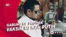 Momen Erick Thohir Melobi Indra Rudiansyah Peneliti Vaksin AstraZeneca