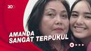 Rencana Pemakaman Ibunda Amanda Manopo