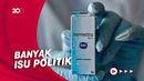 Kontroversi Ivermectin untuk Obat COVID-19 Juga Terjadi di Berbagai Negara